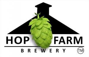 Hopfarm Brewery