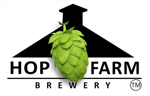 Hop Farm brewery Nelson New Zealand