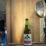 NZ Craft Beer Drovers Draught Hop Farm Brewery Nelson
